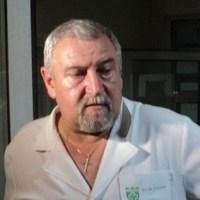 Още един лекар почина от COVID-19