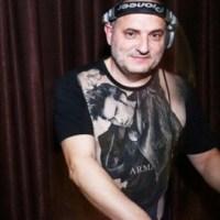 Двама отиват на съд за убийството на DJ Теди във Варна