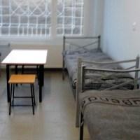 Затворници създали наркомрежа в общежитието в село Разделна