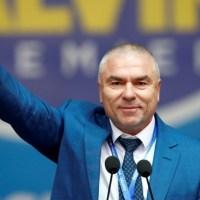 "Марешки заплаши Слави с протести и го нарече ""утьо"""