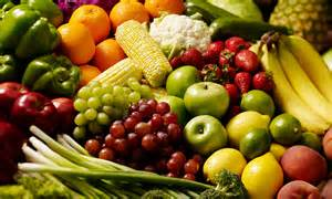 Nutrition for BJJ