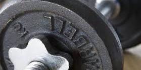 Strength training for BJJ