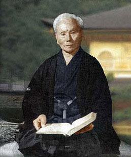 https://i2.wp.com/budojokaicol.webs.com/funakoshi.jpg