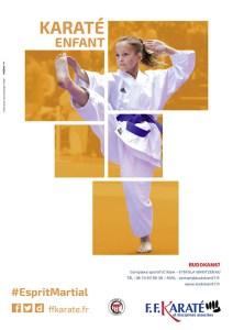 Yoga | La Wantzenau @ Complexe Sportif JC Klein | La Wantzenau | France