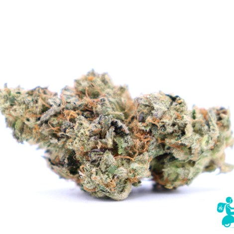 Death Bubba Weed Delivery