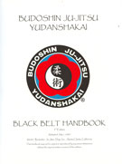 Black Belt Hdbk 7 135-1