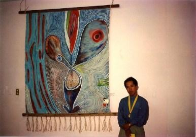 SU-OL (1992)