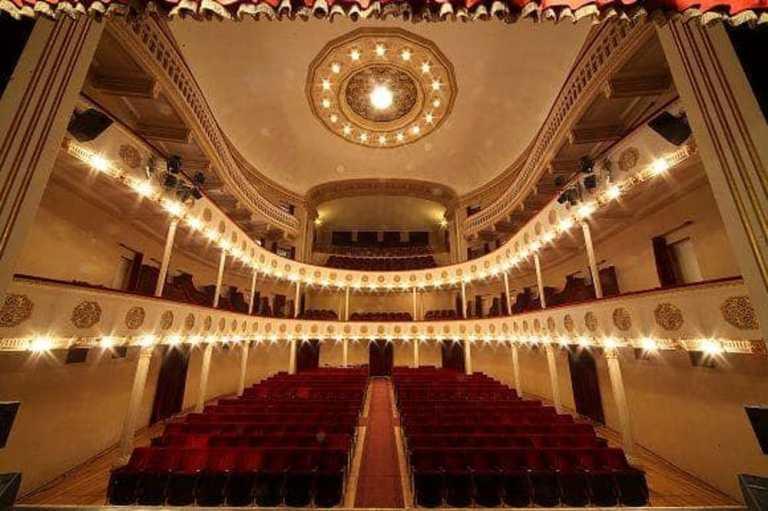 teatro budrio1-2