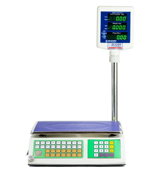 Trade Electronic Scales