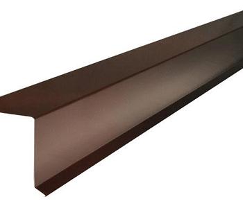 PlankaTortsevaya