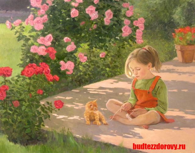 http://budtezzdorovy.ru/ребенка