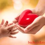 Может ли родительской любви быть слишком много?