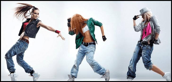 http://budtezzdorovy.ru/танец