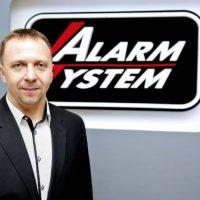 Alarm System i mały poradnik instalacji elektrycznych