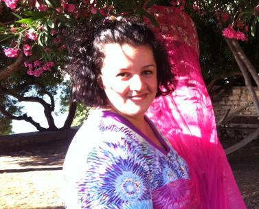 Selin Demirhan, Brain Cancer
