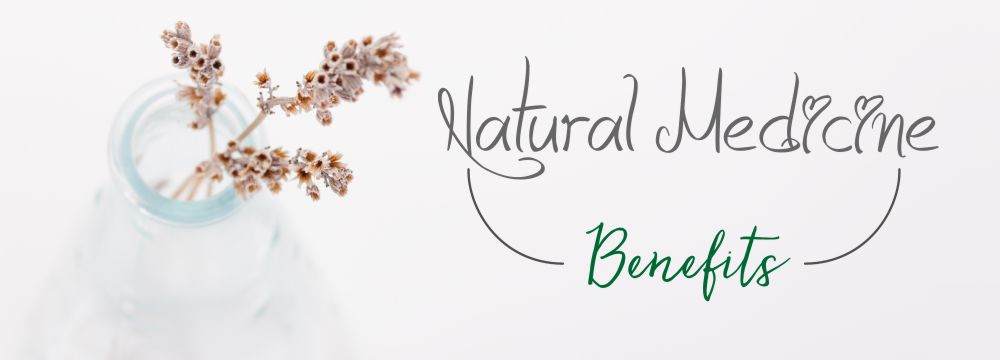 Benefits of Natural Medicine With Patients Receiving Chemotherapy or Radiotherapy