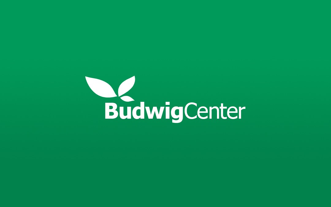 What Food Supplements are Included in the Budwig Protocol?