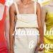 Магия цвета в одежде| Блог Татьяны Филатовой