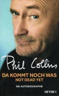Phil Collins – Da kommt noch was