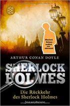 Doyle, Arthur Conan - Die Rückkehr des Sherlock Holmes