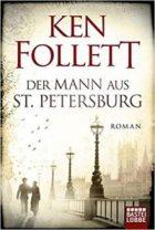 Follett, Ken - Der Mann aus St. Petersburg