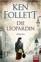 Follett, Ken - Die Leopardin
