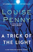 Penny, Louise - Chief Inspector Gamache 07 - A Trick of the Light (ENG)