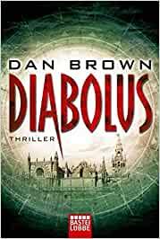 Brown, Dan - Diabolus