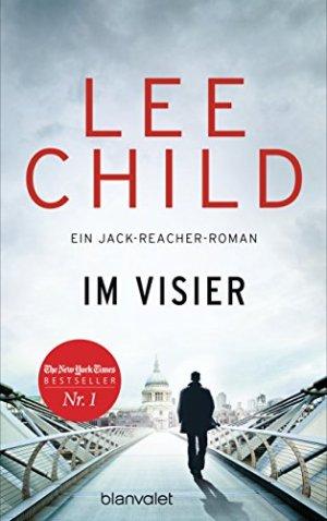 Child, Lee - Jack Reacher 19 - Im Visier