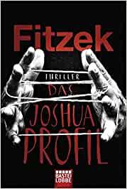 Fitzek, Sebastian - Das Joshua-Profil