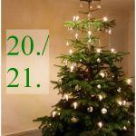 Kalendertürchen20_21