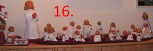 16Dezember