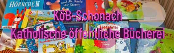 KöB Schonach