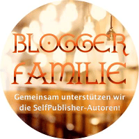 Link zur Bloggerfamilie