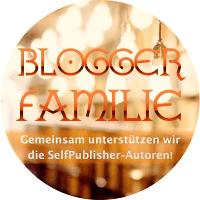 Link zur Bloggerfamilie