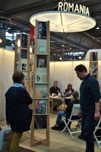Leipziger Buchmesse lbm16 (10)
