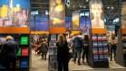 buchmesse-frankfurt-fbm16-buecherblog-buecherherbst-buchkunst-kunstbuecher