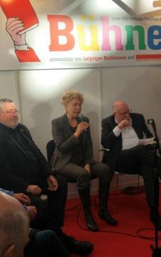 lbm17 Buchmesse Buecherherbst Buecherblog Gesine Schwan (5)