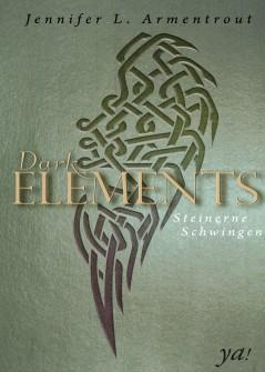 Dark Elements - Steinernde Schwingen