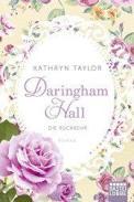 Daringham Hall