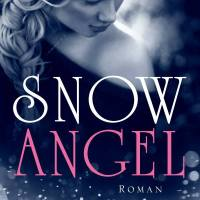 [Rezension] Snow Angel