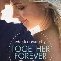 [Gelesen] Together Forever - Zweite Chance