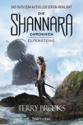 """Shannara Chroniken"" von Terry Brooks"