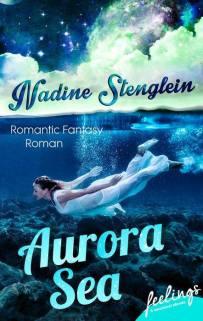 """Aurora Sea"" - Nadine Stenglein"