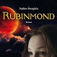 [Rezension] Rubinmond