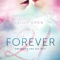[Rezension] Forever 21 - Zwischen uns die Zeit