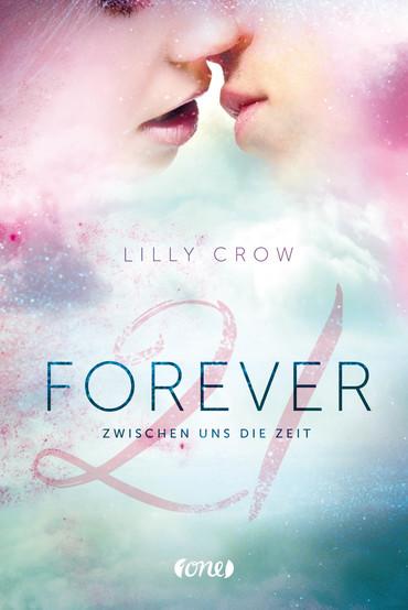 Forever 21 - Zwischen uns die Zeit