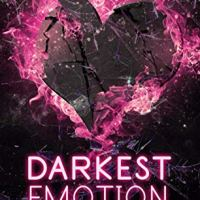 [Rezension] Darkest Emotion - Weg von dir