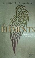 dark-elements-1