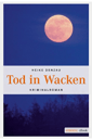 tod-in-wacken